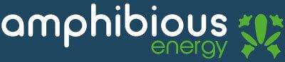 Amphibious Energy