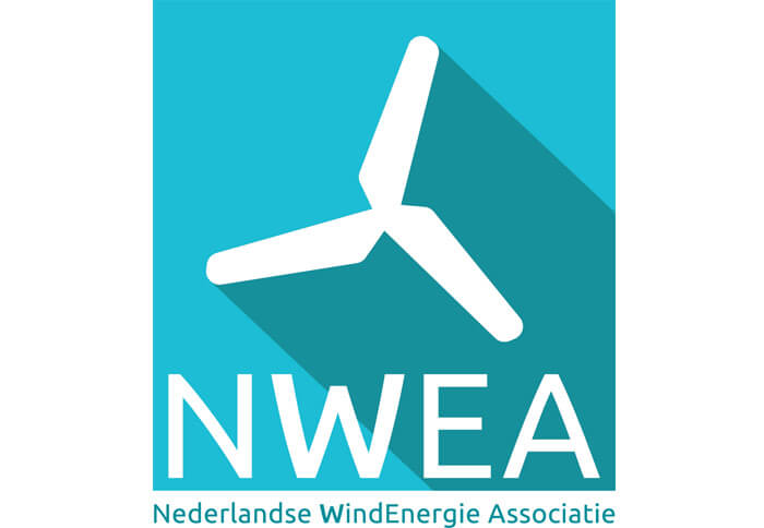 Amphibious Energy joins Nederlandse WindEnergy Associatie (NWEA)